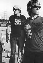 Bon Jovi TV