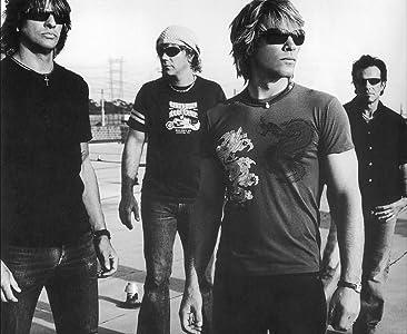 Psp free downloadable movies Bon Jovi TV by none [Quad]