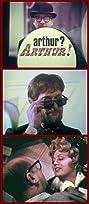 Arthur? Arthur! (1969) Poster