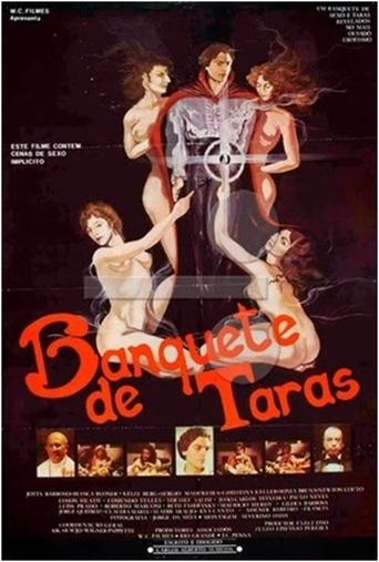 Banquete das Taras ((1982))