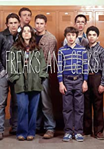 Watch free stream movie Freaks and Geeks by none [2160p]