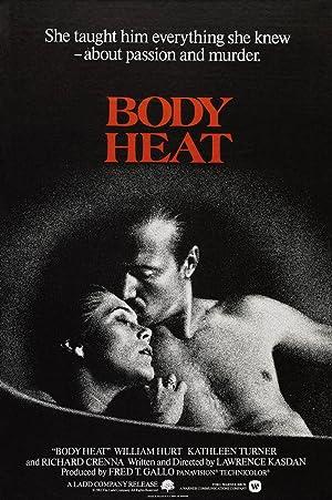 Body Heat (1981) online sa prevodom