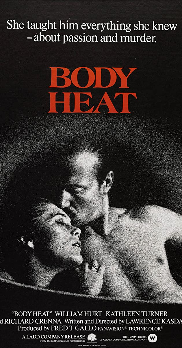Body Heat XXX DVDRip XviD-NYMPHO