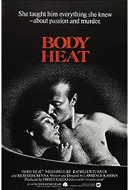 Body Heat (1981) film en francais gratuit