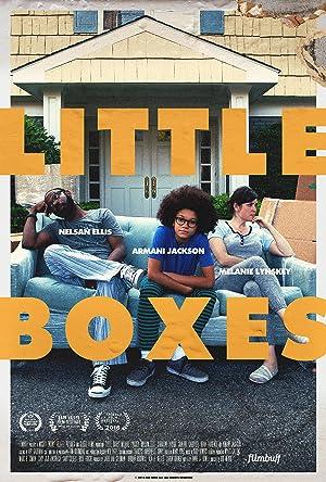 Little Boxes 2016 9