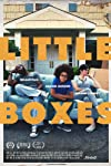 'Little Boxes' Trailer: Melanie Lynskey and Nelsan Ellis Navigate Race Relations in Small-Town America — Watch