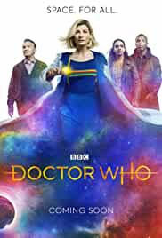 Doctor Who - Season 13 HDRip English Web Series Watch Online Free