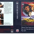 Eins og skepnan deyr (1986)