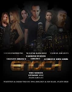 Download Enoch full movie in hindi dubbed in Mp4
