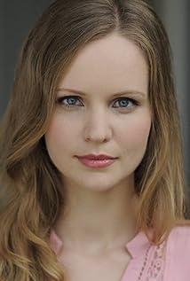Katrina Despain Picture