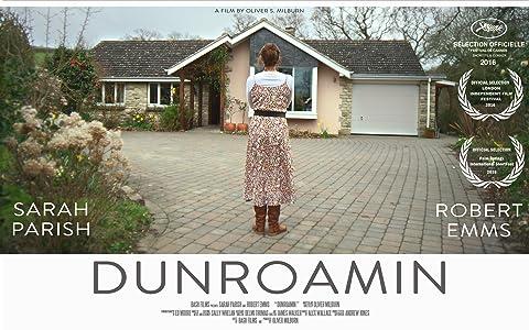 imovie hd for download Dunroamin  [Avi] [BRRip] by Oliver S. Milburn