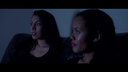 Stalker - Official Trailer