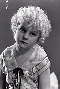 Primary photo for Jean Darling