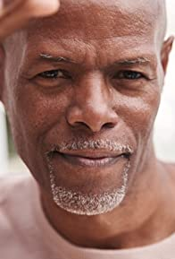 Primary photo for Keenen Ivory Wayans