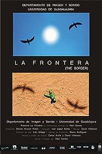 Watch online online movies La frontera by [4K2160p]