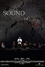 Sound of Love Poster