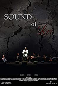 Primary photo for Sound of Love