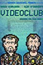 Videoclub (2015) Poster