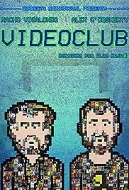 Videoclube online dating