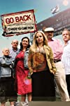 Go Back to Where You Came From (2011)