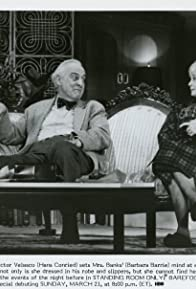 Primary photo for Barefoot in the Park