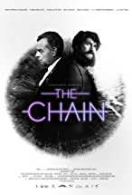 Primary image for The Chain
