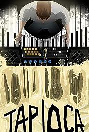 Tapioca Poster