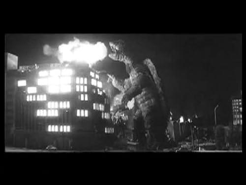 Gamera: The Giant Monster