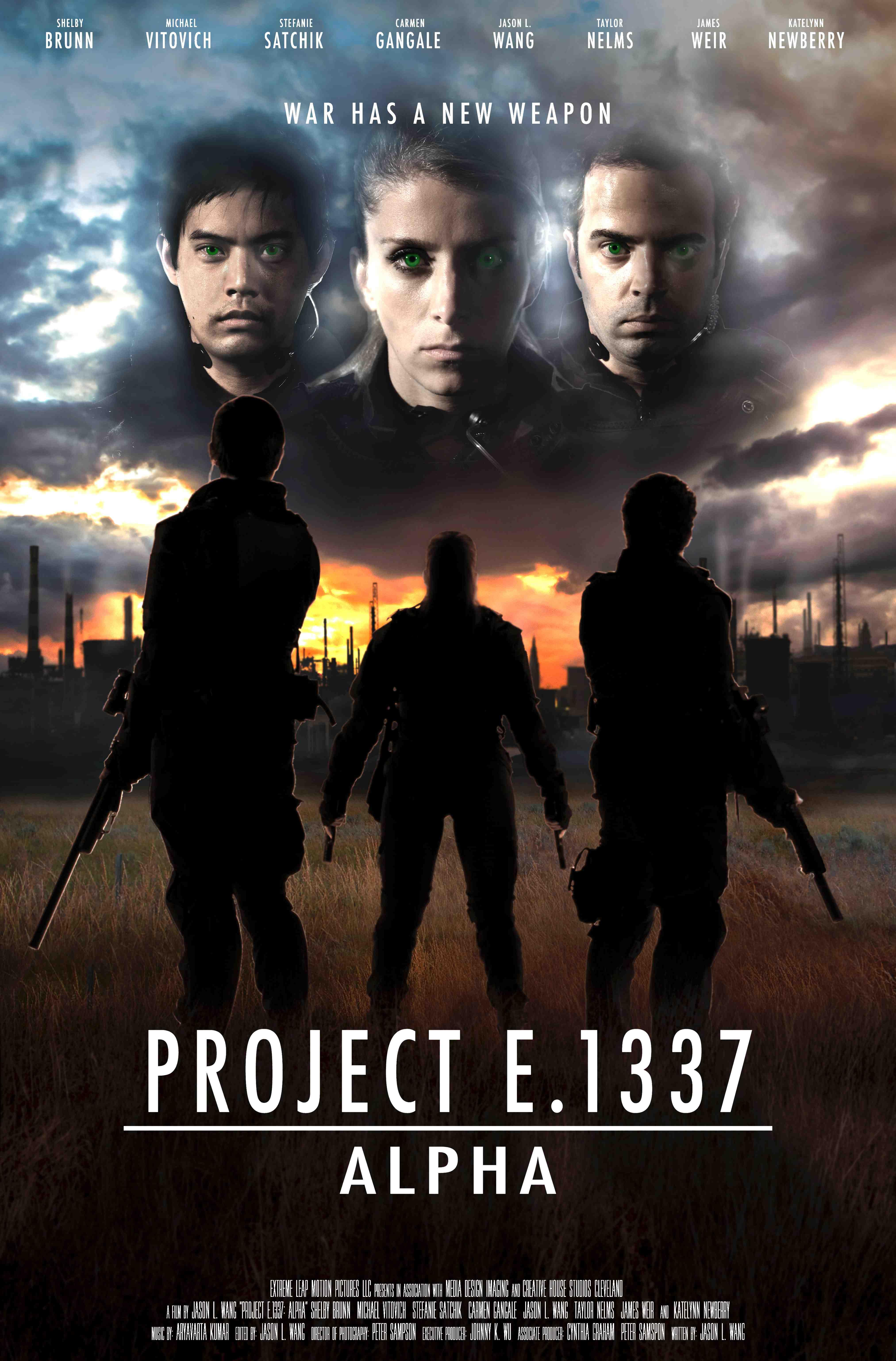 film 1337