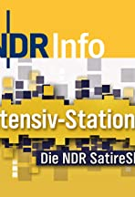 Intensiv-Station - Die NDR Satireshow