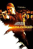CIA FBI DEA CARTEL MOVIES/SERIES - IMDb