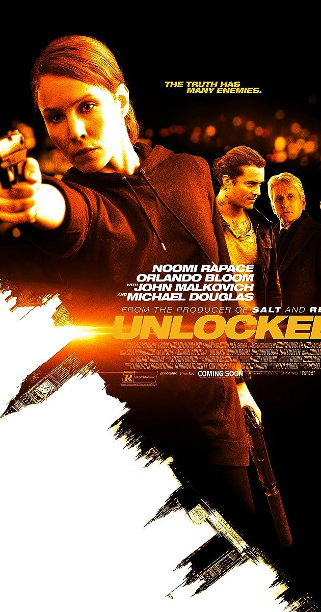 Free Download Unlocked Full Movie