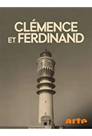 Clemence and Ferdinand