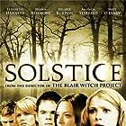 Solstice (2007)
