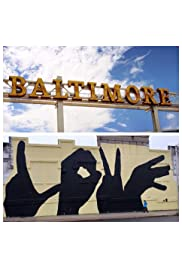 Baltimore Love
