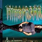 Criss Angel Mindfreak (2005)