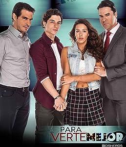 Film zum Herunterladen von DivX Para verte mejor: La cómplice by Gerardo Blanco [mkv] [1680x1050] [720x320]