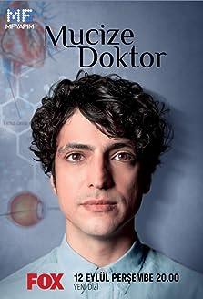 Mucize Doktor (2019– )