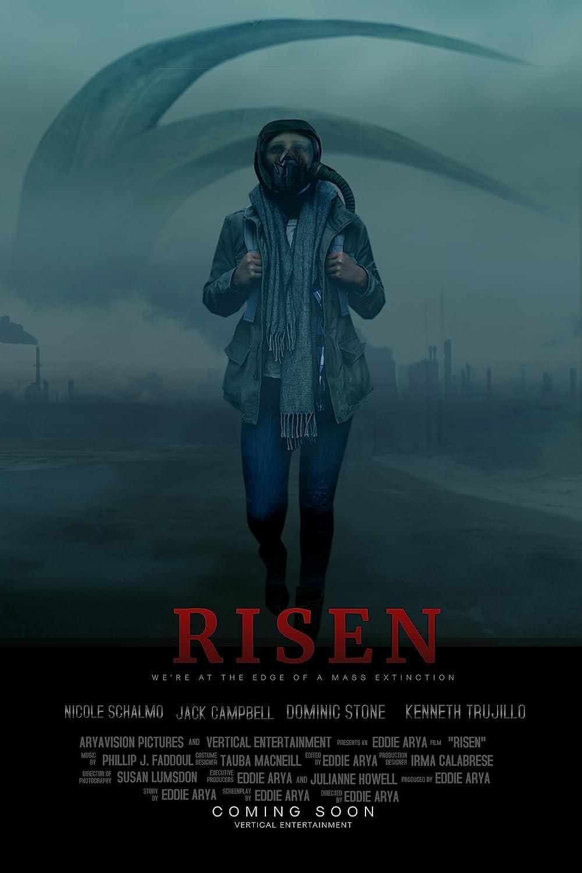 Download Risen (2021) Full Movie [In English] With Hindi Subtitles | WebRip 720p [1XBET] FREE on 1XCinema.com & KatMovieHD.sk