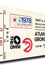 1978 NBA All-Star Game