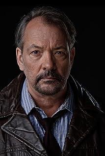 Philip Granger Picture