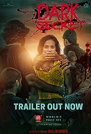 Dark Secret (2020) Telugu