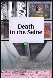 Death in the Seine Poster