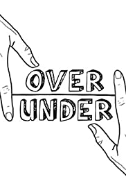 Over/Under Poster
