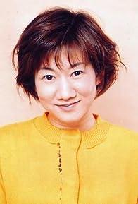 Primary photo for Akiko Yajima