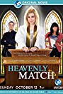 Heavenly Match (2014) Poster