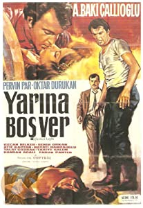 Single download links for movies Yarina bosver by [1280x1024]