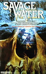 Watch online movie links Savage Water by [2048x2048]