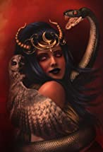 Primary image for Gilgamesh: Immortality