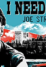 I Need a Dodge! Joe Strummer on the Run